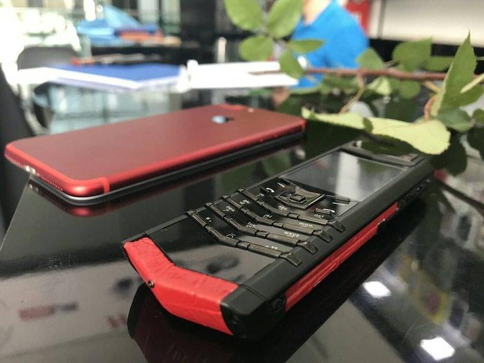 Другие мобильные телефоны в Душанбе