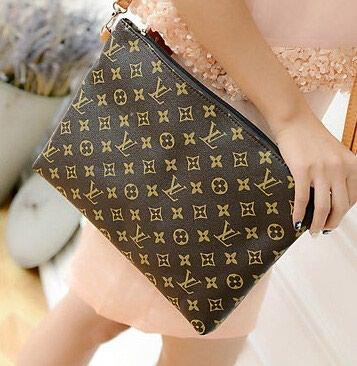 Γυναικείο τσαντακι BAG LUIS VUITTON (collection σε Αθήνα