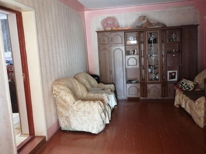 Satış Evlər mülkiyyətçidən: 130 kv. m., 4 otaqlı. Photo 4