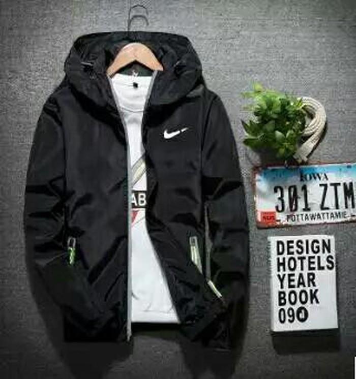 Куртка. Photo 5