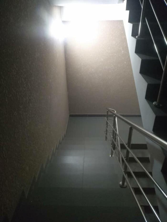 Продается квартира: 60 кв. м., Бишкек. Photo 2