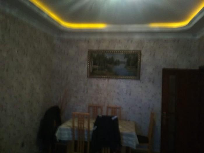 Mənzil satılır: 2 otaqlı, 79 kv. m., Xırdalan. Photo 5