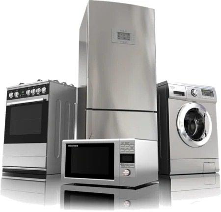 Ремонт холодильник и кондиционер. Photo 0
