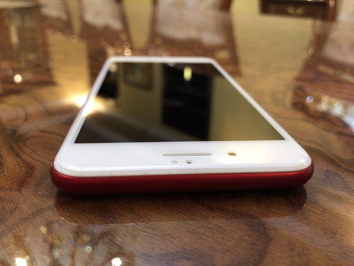 Iphone 7s plus. Photo 2