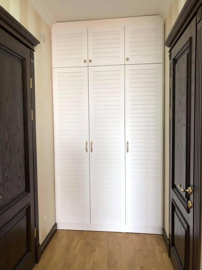 Продается квартира: 4 комнаты, 230 кв. м., Бишкек. Photo 6