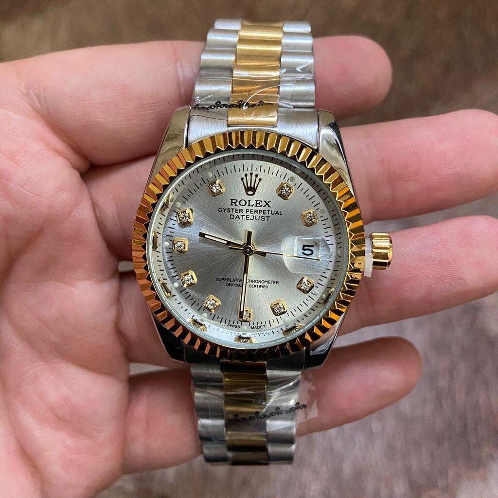 У б продам rolex часы часам магнитогорске сдам по в квартиру
