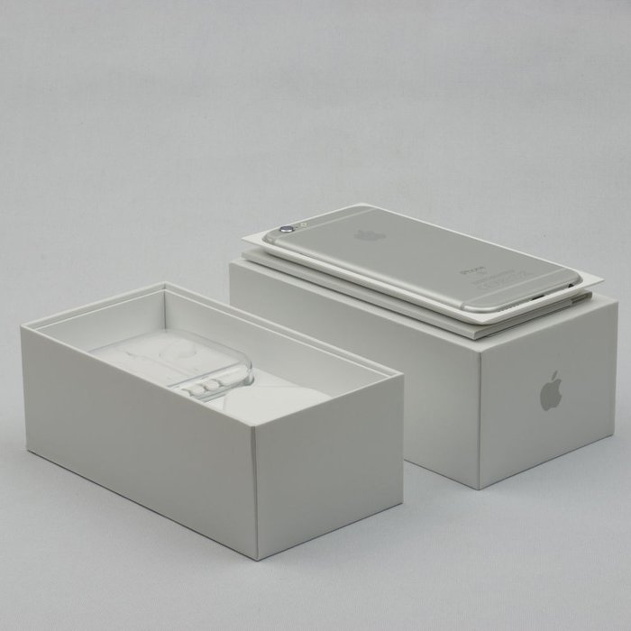 IPhone 6s σε Αθήνα