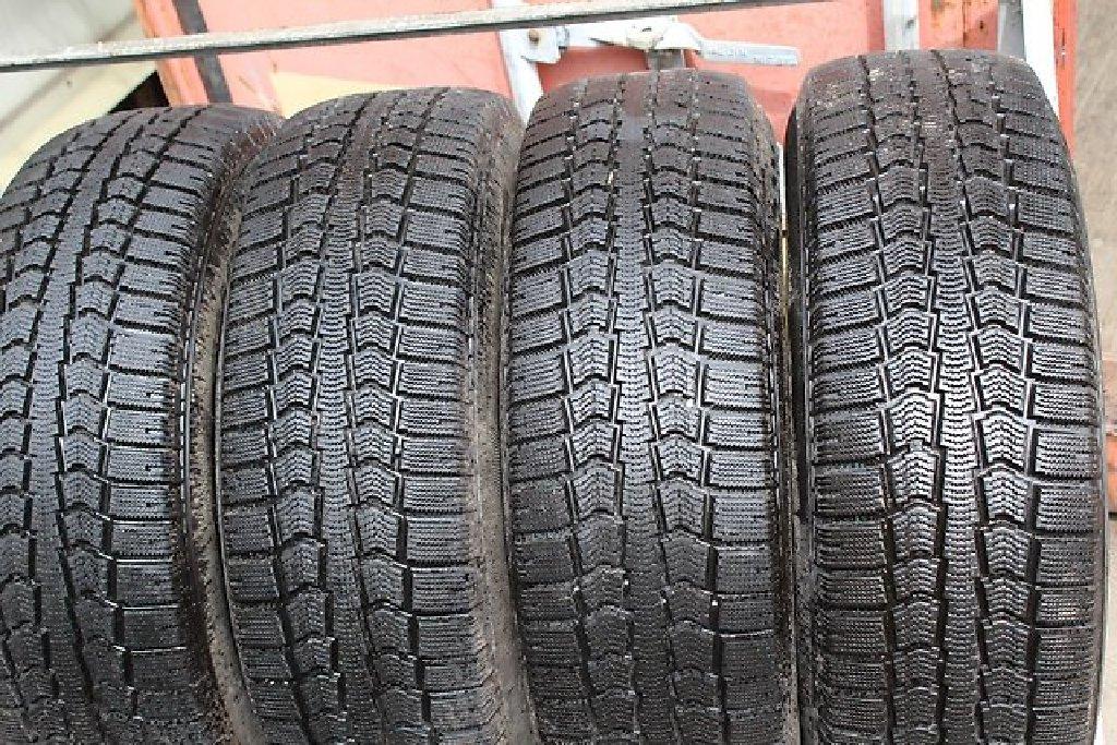 Предлагаем  только  оригинальные  б/у шины оптом из стран Евросоюза ,в отличном состоянии и отсутствием  повреждений протектора
