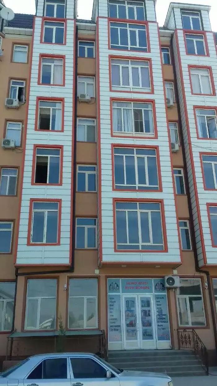 Продается квартира: 2 комнаты, 70 кв. м.,. Photo 4