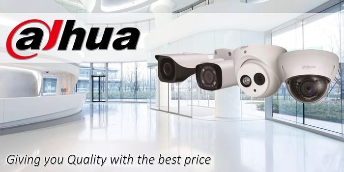 Установка камер видеонаблюдения с гарантией . Photo 0