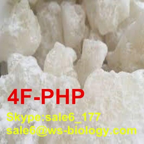 Buy Legit RCs 4F-PHP 4-FPHP 4FPHP crystal  for sale online. Photo 0