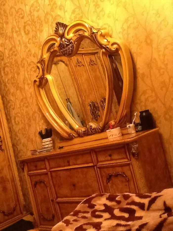 Спальный гарнитур в Яван