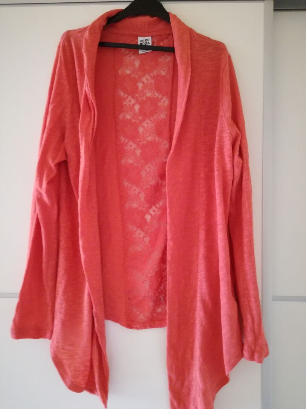 Košulje i bluze - Bajina Basta: Kardigan Veromoda velicina xl