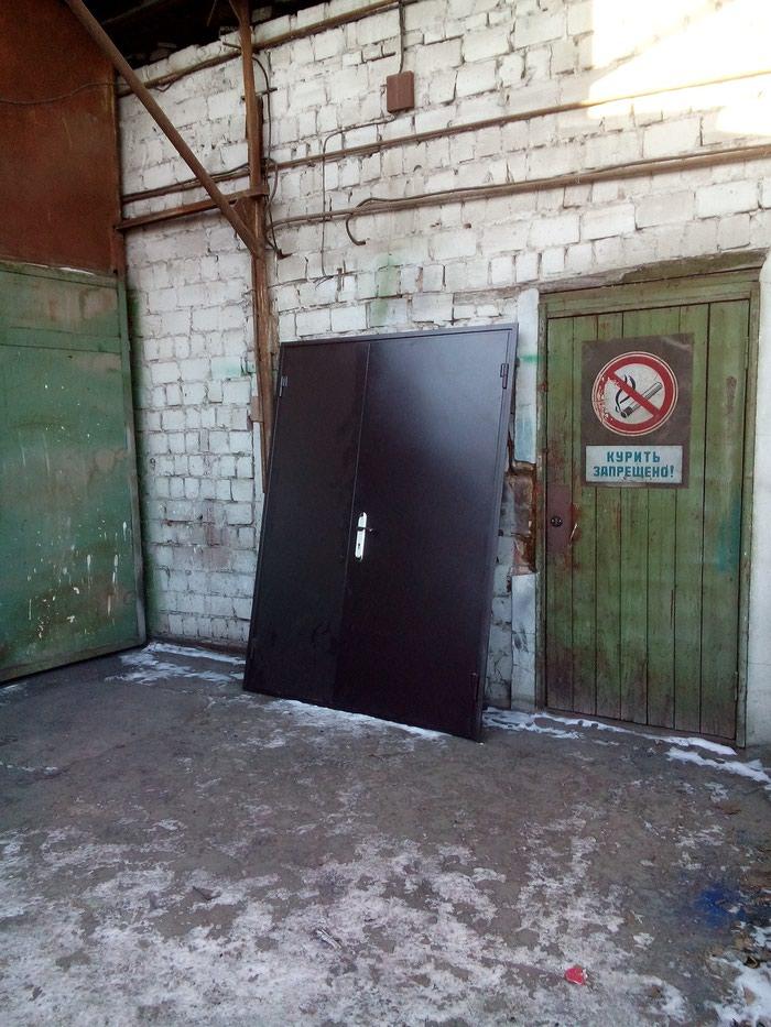 Входные двери не стандартные на Заказ.. Photo 0