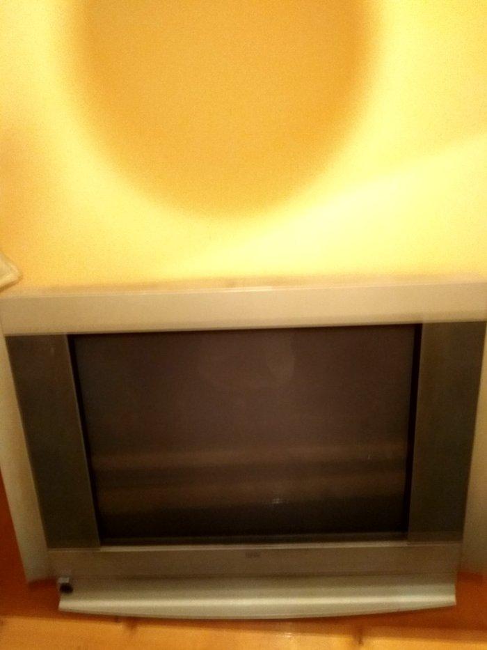 Tv και dvd  χωρίς τηλεχειριστήριο και τα σε Άγιοι Ανάργυροι