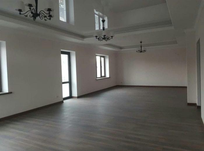 Сдаётся дом! 3х уровнев дом 1000м2 в центре Бишкека!. Photo 1