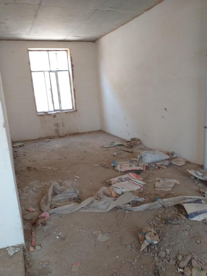 Продается квартира: 4 комнаты, 100 кв. м., Душанбе. Photo 2
