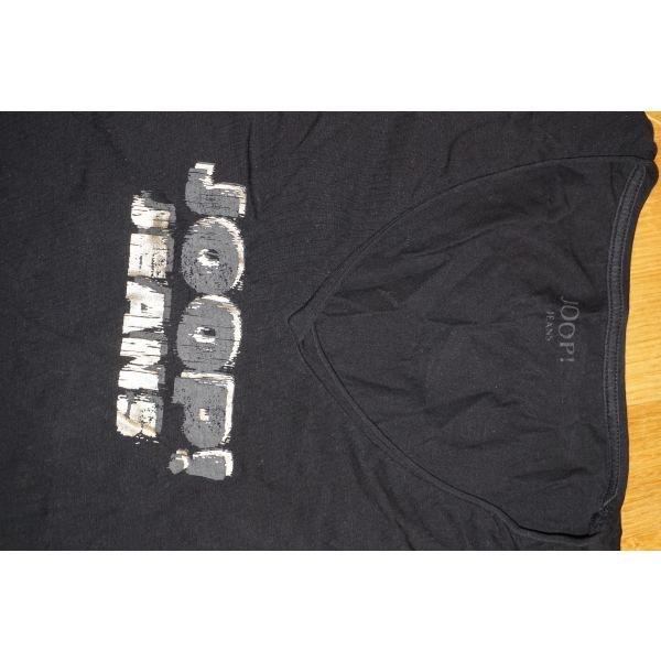 Joop μπλουζα small . Photo 1