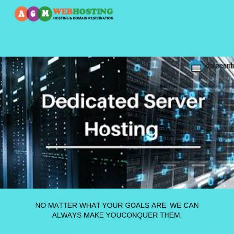 All dedicate server hosting  are connected to a high-speed, redundant network and backed with 24x7 support, pro-active server monitoring and 99