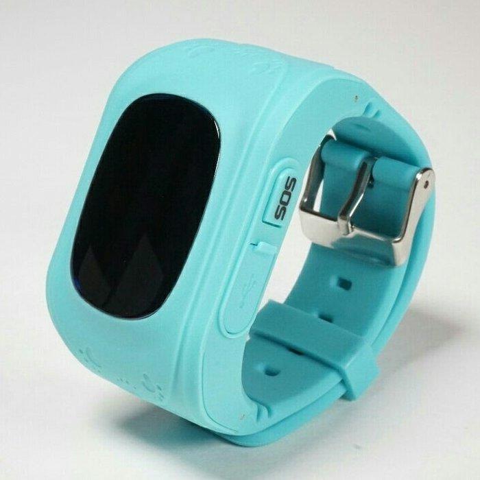 Детские умные часы q50ТОВАР НОВЫЙ!!! ЕСТЬ В НАЛИЧИИ!!! Наши часы им в Бишкек