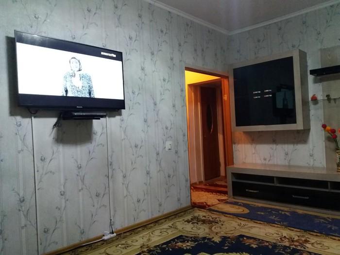 Продается квартира: кв. м., Токмак. Photo 0