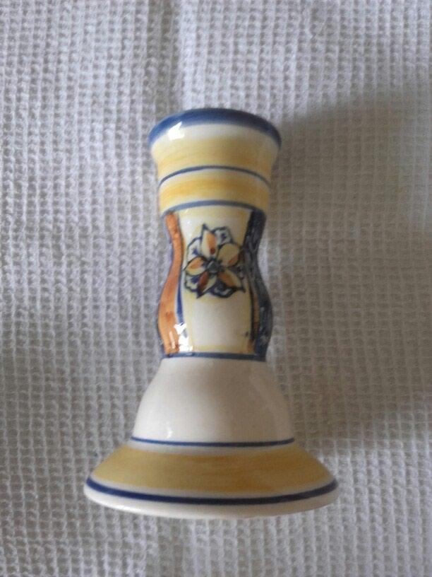 Suvenir iz Spanije keramika