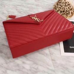 Γυναικείο τσαντακι BAG YBES SAINT LAURENT (collection. Photo 6