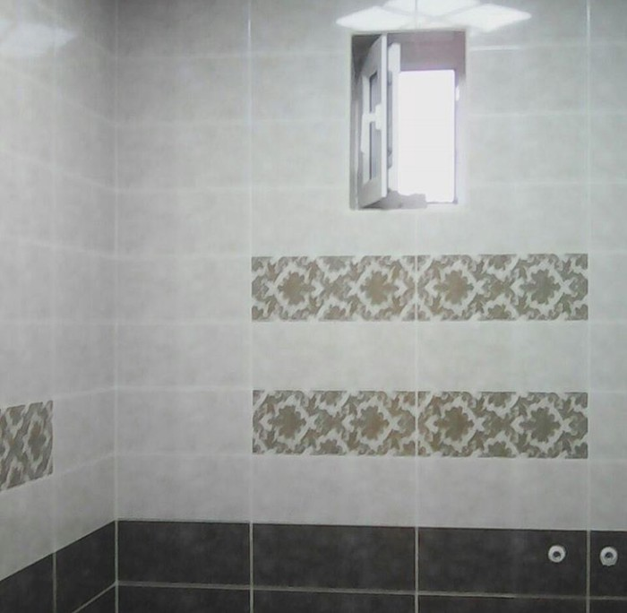 Satış Evlər vasitəçidən: 3 otaqlı. Photo 3
