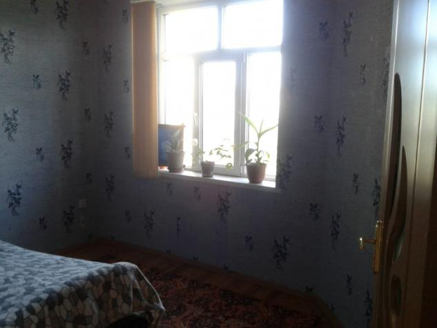 Satış Evlər vasitəçidən: 120 kv. m., 5 otaqlı. Photo 3
