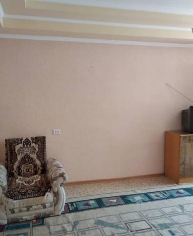 Продается квартира: 1 комната, 34 кв. м., Бишкек. Photo 0