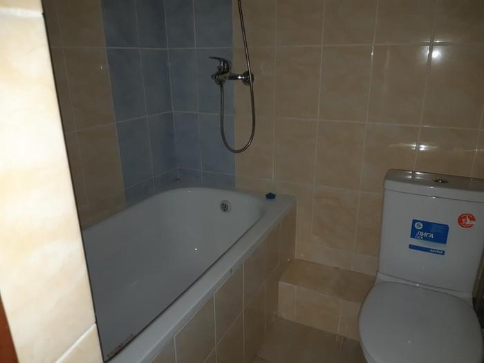 Продается квартира: 1 комната, 32 кв. м., Бишкек. Photo 4