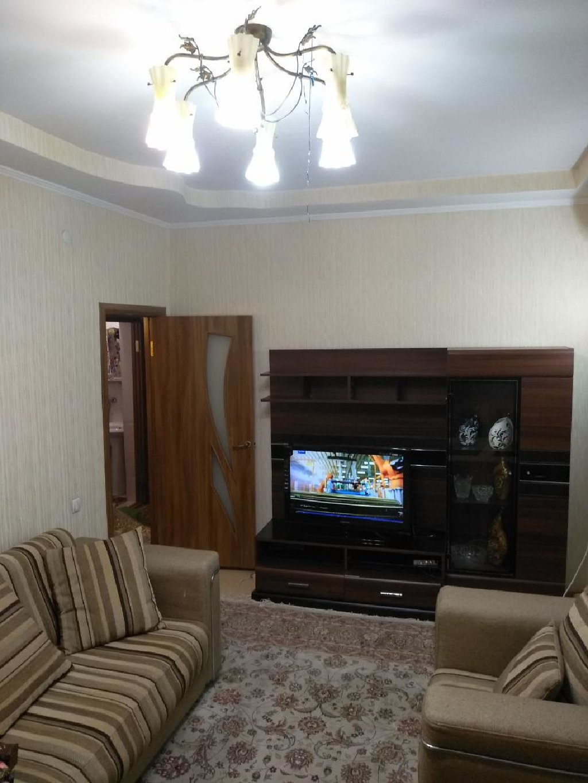 Продается квартира: 3 комнаты, 70 кв. м