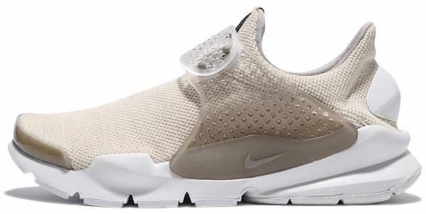 Nike Sock Dart SE beige, No.42.5 σε Χίος