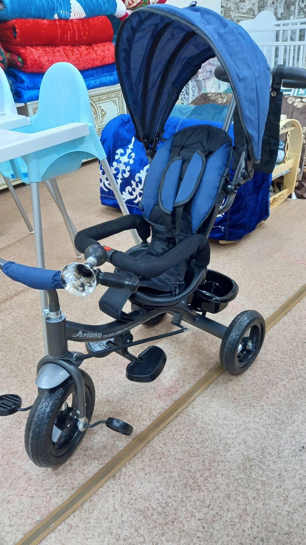 Велоколяски  (Велосипед-коляска)  Родительская ручка  Поворотное сид | Объявление создано 07 Сентябрь 2021 10:33:05: Велоколяски  (Велосипед-коляска)  Родительская ручка  Поворотное сид