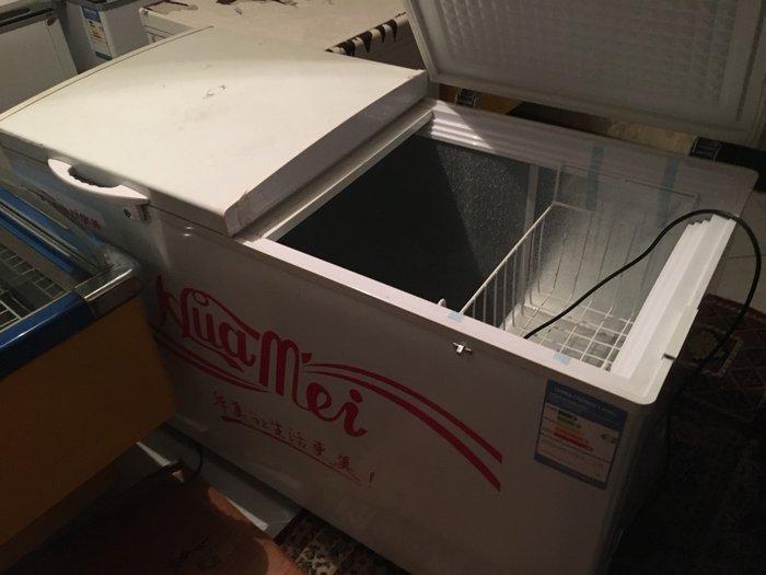 продажа морозильников в бишкеке