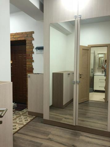 Продается квартира: 2 комнаты, 70 кв. м., Бишкек. Photo 3