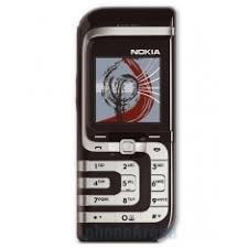 Nokia 7260. Photo 0