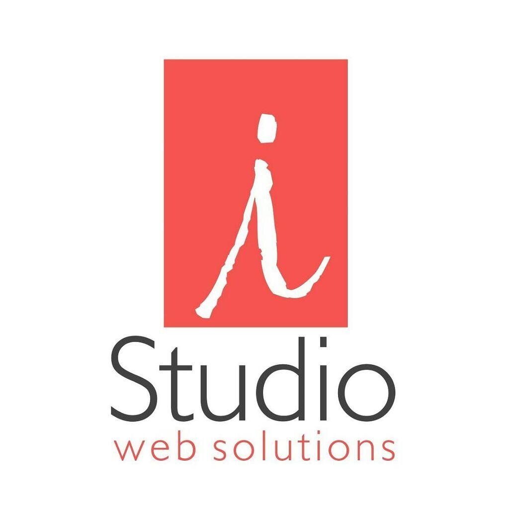 Компания iStudio KG создаёт веб-сайты любой сложности: лендинг пейдж, сайт-визитка, бизнес сайты, интернет-магазин, коммерческие сайты, промо-сайты,  веб-портал, доска объявлений, справочник, каталог, сайт недвижимости, онлайн площадка для поиска работы и соискателей, сайт новости, блоги и т