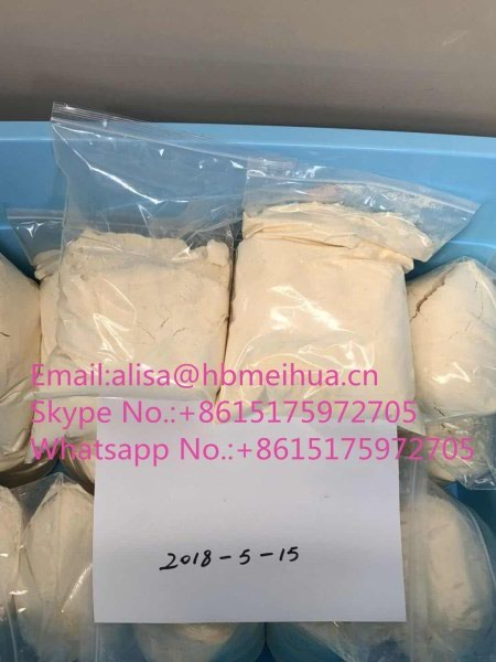 Top adbf,adb-f,ADB-FUBINACA,fub-144 powder cas 1445583-51-6. Photo 1