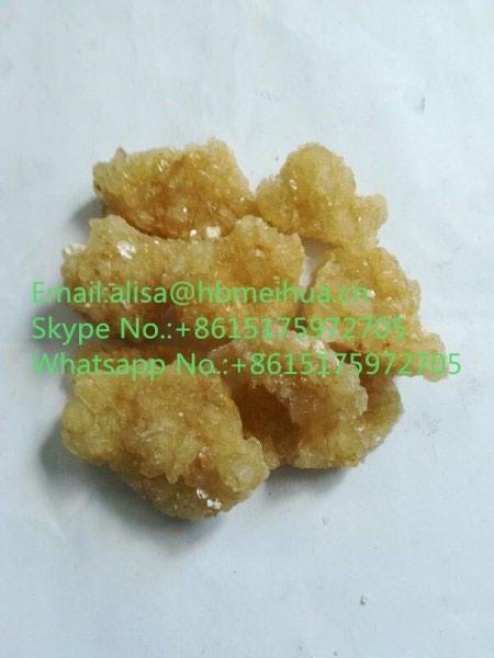 Good 5F-ADB,5FADB,5F-MDMB-PINACA powder cas:1715016-75-3. Photo 3