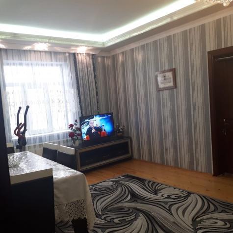 Satış Evlər mülkiyyətçidən: 110 kv. m., 3 otaqlı. Photo 5