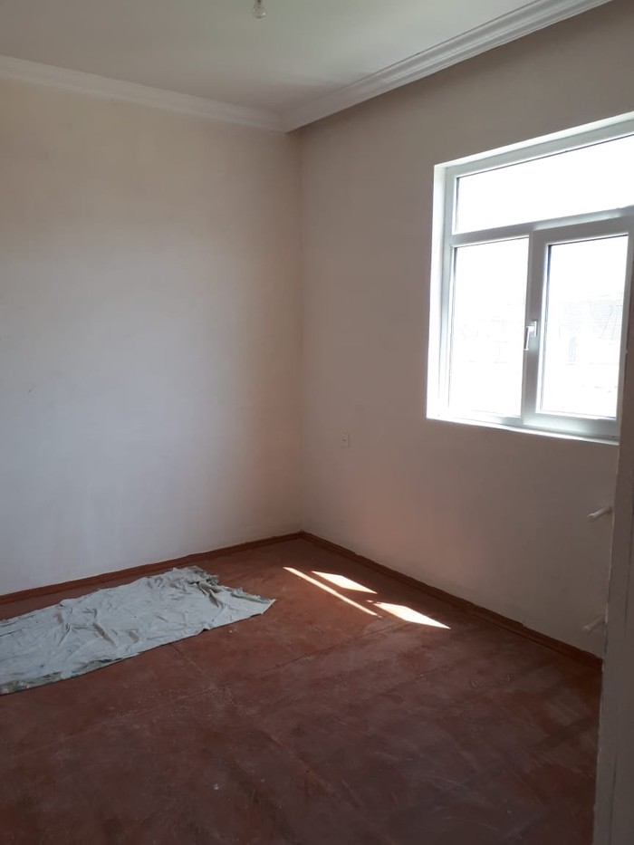 Satış Evlər : 70 kv. m., 3 otaqlı. Photo 3