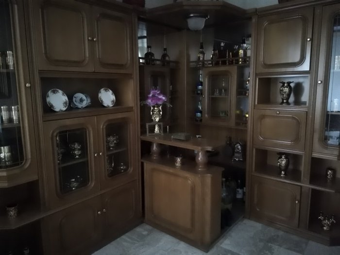 Other products for decoration. Photo 0
