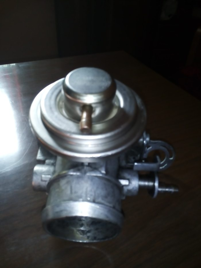 Volkswagen 2002 2002. Photo 1