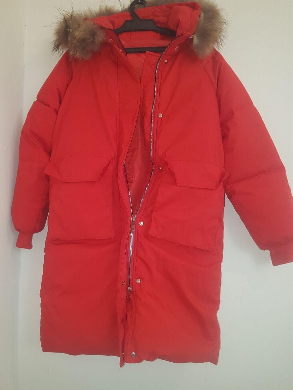 Новая куртка размер s- xs: Новая куртка размер s- xs