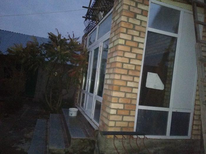 Продажа Дома : 120 кв. м., 4 комнаты. Photo 0