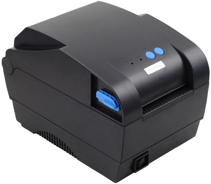 Огромный выбор чек принтеров . Photo 3