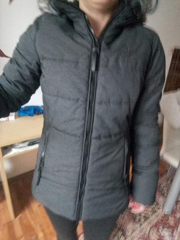Hummel jakna - Vrbas