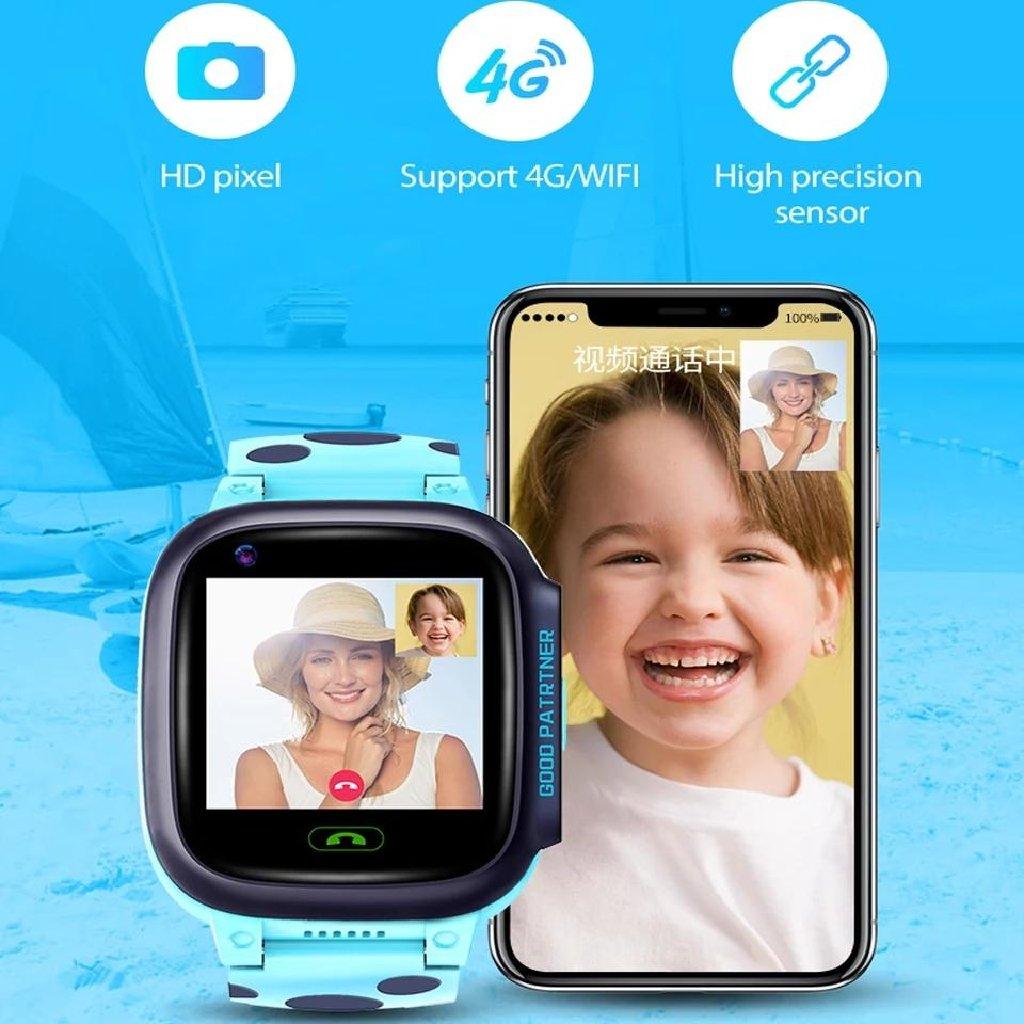 Yeni kids smart watch Y95