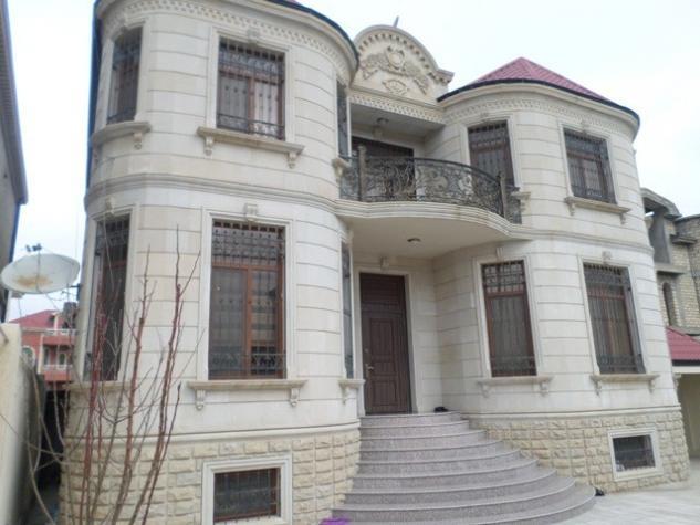Satış Evlər vasitəçidən: 416 kv. m., 5 otaqlı. Photo 0